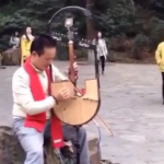 musicMov)chinese_new_instrument
