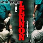 drama-documentary)The LENNON report