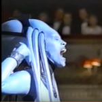 mov)ClassicalMetal入門-特にオペラ的なやつ