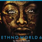 DTM)EthnoWorld6