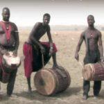 musicMov)FOLI_african-life-but-techno-music