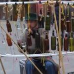 mov)珍楽器 Strange Instruments