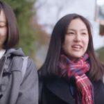 MV)MACO「Sweet Memory」他 高校卒業胸キュンmovie