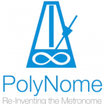 polynome2