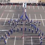 mov)Marching Band
