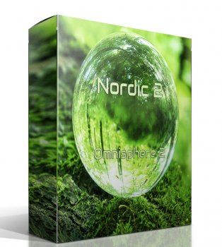 Triple Spiral Audio-Nordic2