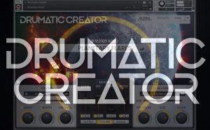 notSQ_drumaticC