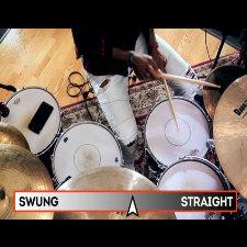 SQ_RhythmSwungStraight