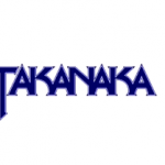 80s J-Fusion mov)Masayoshi Takanaka