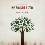 Jonsi – We Bought A Zoo
