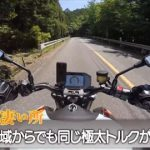 mov)bike_最強モンスター電動バイク『SR/F』