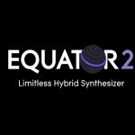 SQ_equator2