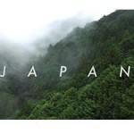 video)in Japan