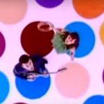 musicMov)DuoでPop