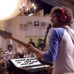 music)Snarky Puppy – Lingus