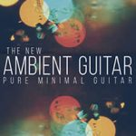 DTM)8Dio New Ambient Guitar
