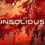 DTM)スゲえクワイア 8Dio_Insolidus
