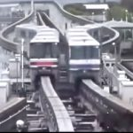 mov)monorail-switching