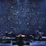music)Ludovico Einaudi