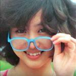 Vocal)Seiko Matsuda-Sleeping Beauty(RadioLive)