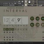 DTM)Interval