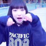 アイドルJ-Rap) 吉田凜音Rinne Hip