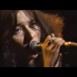 live music)カルメン・マキ