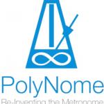 珍DTM)PolyNome_App