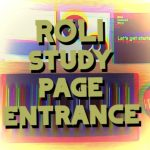 pageDTM)ROLI Seaboard Blockを入手したのでメモページを作る
