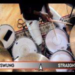 SQ_RhythmSwungStraight_2