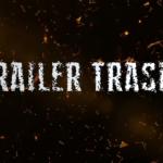 SQ_trailerTrash