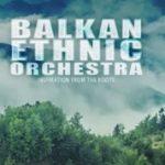 DTM)東欧〜トルコの民族音楽をKBで(達人