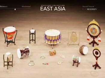 NI-EastAsia350w